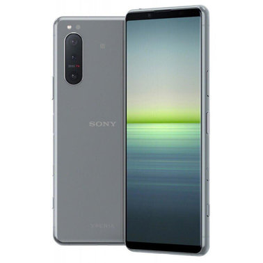 Смартфон Sony Xperia 5 II 8/256GB grey (EU)