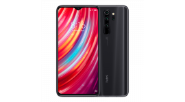 Xiaomi Redmi Note 8 Pro 6/128GB mineral grey (Global version)
