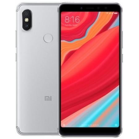 Xiaomi Redmi S2 3/32GB grey (Global version)