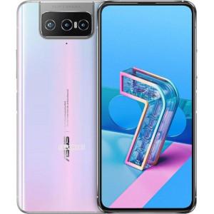 Смартфон ASUS Zenfone 7 ZS670KS 8/128GB white