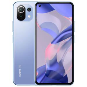 Смартфон Xiaomi 11 Lite 5G NE 8/128GB Bubblegum blue (EU)