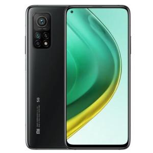 Смартфон Xiaomi Mi 10T Pro 8/256GB Cosmic black (EU)