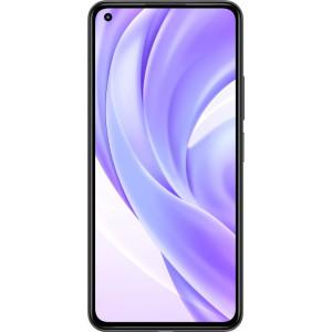 Смартфон Xiaomi Mi 11 Lite 6/128GB Boba black (EU)