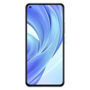 Смартфон Xiaomi Mi 11 Lite 6/128GB Bubblegum blue (EU)