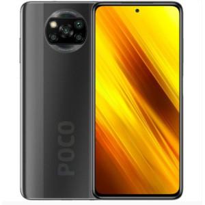 Смартфон Xiaomi Poco X3 NFC 8/128GB Shadow Gray (Global)
