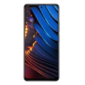 Смартфон Xiaomi Poco X3 GT 8/256GB black (EU)