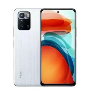 Смартфон Xiaomi Poco X3 GT 8/128GB white (EU)