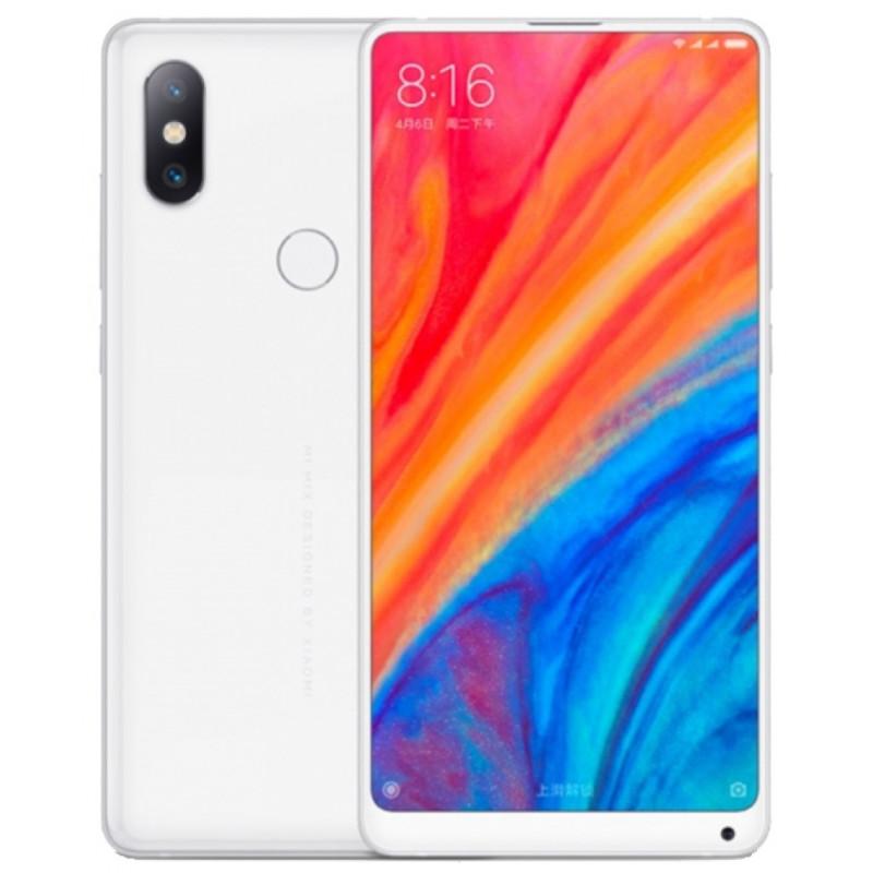 Xiaomi Mi Mix 2s 6/64GB white (Global version)