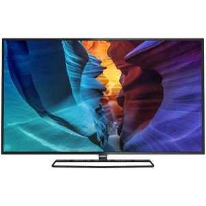 Телевизор PHILIPS 55PUH6400