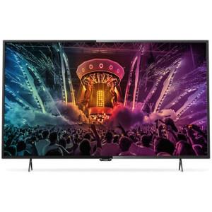Телевизор Philips 55PUS6101