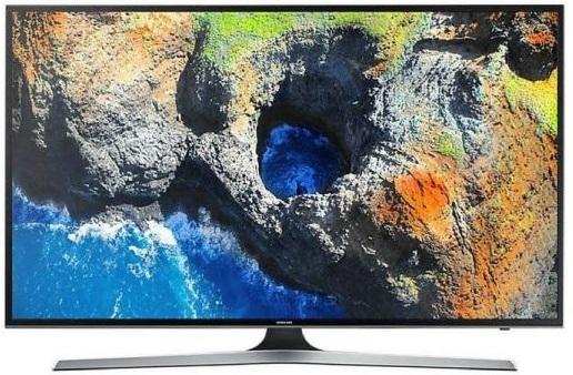 Телевизор Samsung UE75MU6172