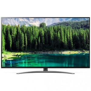 Телевизор LG 49SM8600