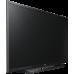 Телевизор Sony KDL-43WE750