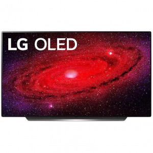 Телевизор LG OLED65CX3