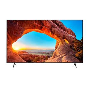 Телевизор Sony XR-55X85J