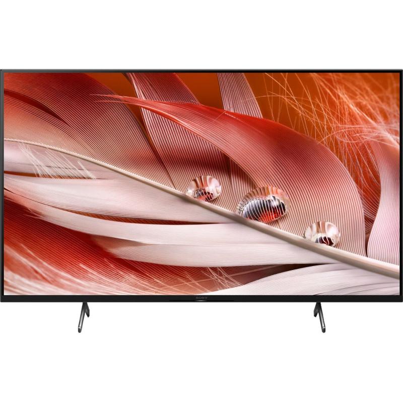 Телевизор Sony XR-55X94J