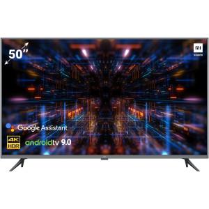 Телевизор Xiaomi Mi TV 4S 50 International (UA)