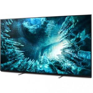Телевизор Sony KD-85ZH8