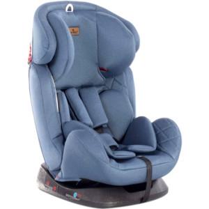 Автокресло Bertoni GALAXY blue