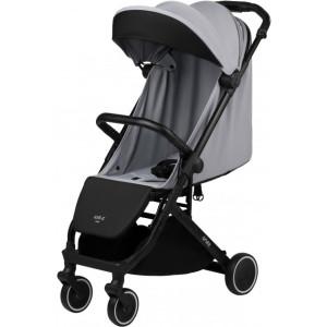 Прогулочная коляска Anex Air-X Ax(03) grey