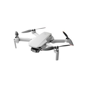 Квадрокоптер DJI Mini 2 (CP.MA.00000312.01)