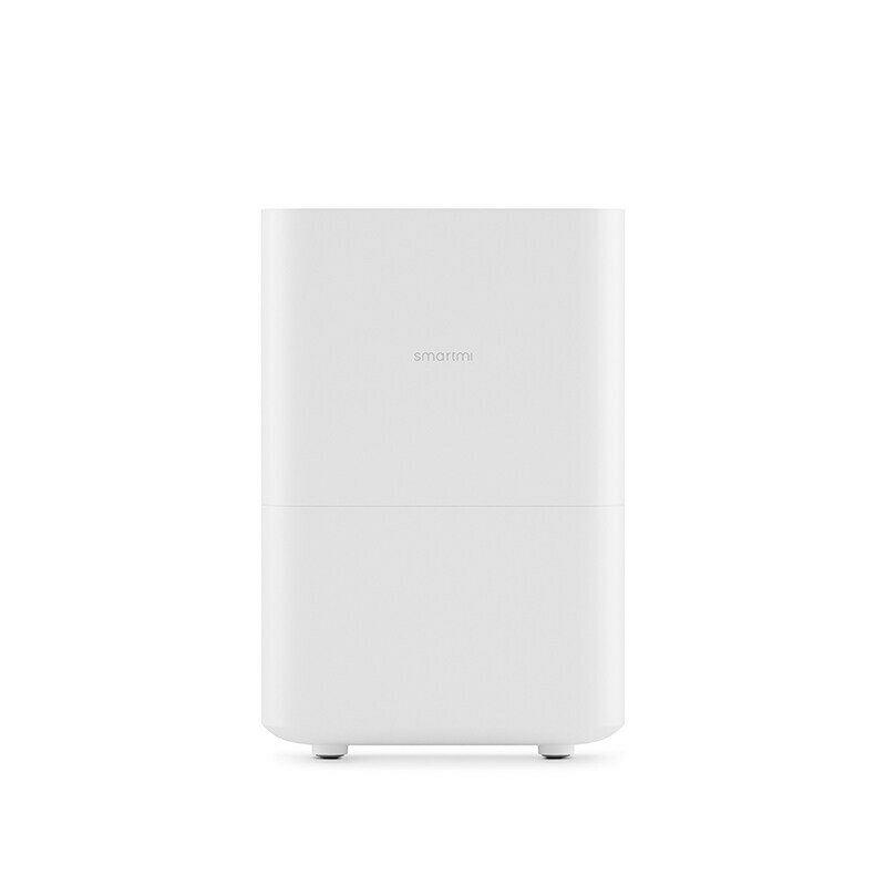Увлажнитель воздуха Xiaomi SmartMi Humidifier (CJXJSQ02ZM)