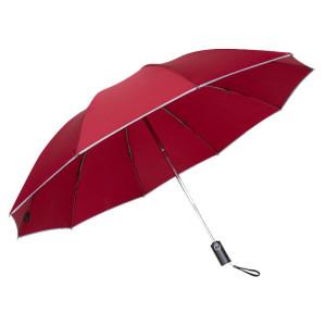 Зонт Xiaomi Zuodu Red (ZUODU-Red)