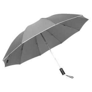 Зонт Xiaomi Zuodu Grey (ZUODU-Grey)