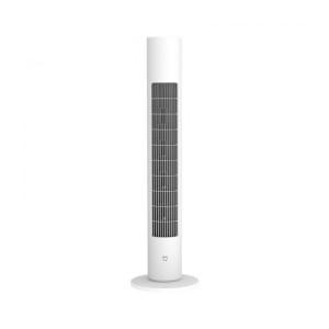 Вентилятор-колонна Xiaomi MiJia DC Inverter Tower Fan (BPTS01DM)