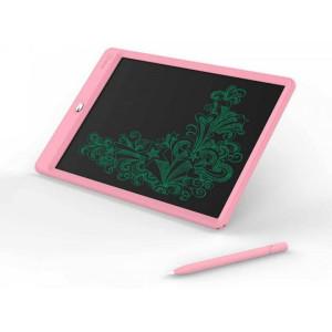 Детский планшет для рисования Xiaomi Wicue Writing tablet 10 Pink (WS210) CN