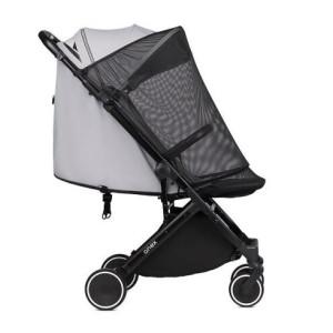 Москитная сетка для коляски ANEX AIR-X Ax/AC m01 black