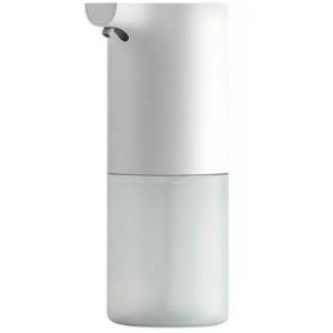 Автоматический дозатор жидкого мыла Xiaomi Mijia Automatic Foam Soap (NUN4035CN)