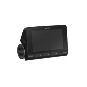 Автомобильный видеорегистратор Xiaomi 70mai Dash Cam A800S (1 камера)