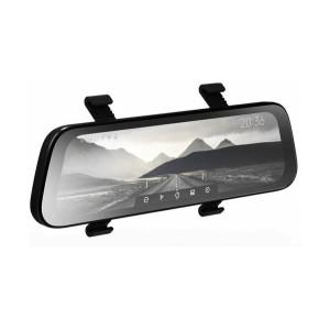 Автомобильный видеорегистратор Xiaomi 70mai Rearview Dash Cam Wide (Midrive D07) Global