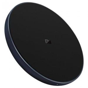 Беспроводное зарядное устройство Xiaomi Mi Wireless Charger 10W (GDS4095CN, WPC01ZMI, GDS4098GL)