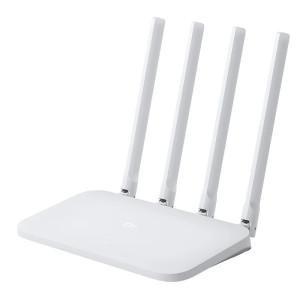 Беспроводной маршрутизатор Xiaomi Mi WiFi Router 4A Global (DVB4230GL)