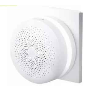 Центральный контроллер для умного дома Aqara Apple HomeKit Hub ZHWG11LM (AG005CNW01)