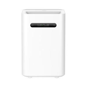 Увлажнитель воздуха Xiaomi SmartMi LCD Air Humidifier 2 (CJXJSQ04ZM)
