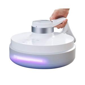 Ручной пылесос Deerma Wireless Light Heat Removal Device (CM2000)