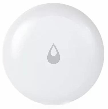 Датчик затопления Aqara Water Sensor (SJCGQ11LM)