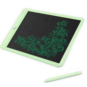 Детский планшет для рисования Xiaomi Wicue Writing tablet 10 Green (WS210) CN