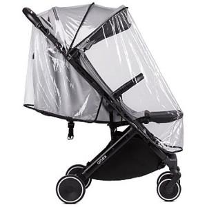 Дождевик для коляски Anex AIR-X Ax/AC r01 transparent