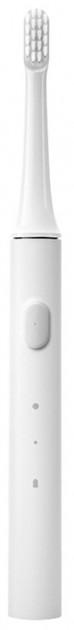 Электрическая зубная щетка MiJia Sonic Electric Toothbrush T100 White (NUN4067CN)