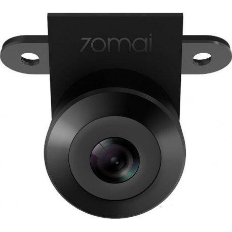 Камера заднего вида Xiaomi 70Mai HD Reversing Video Camera black (MidriveRC03) (QDJ4044RT)