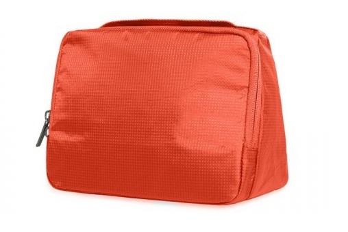 Клатч Xiaomi Mi 90 Points Travel Bag Red (LXXS01RM) (ZJB4033RT)