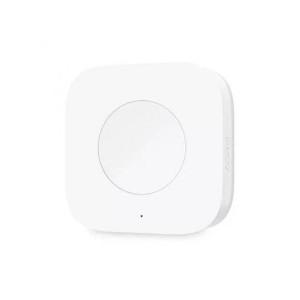 Контроллер для умного дома Aqara Wireless Switch Mini (WXKG12LM)