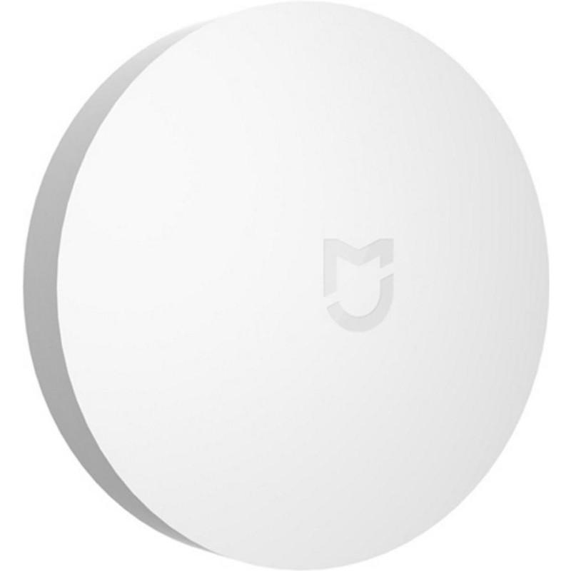 Контроллер для умного дома MiJia Mi Smart Home Wireless Switch GLOBAL (YTC4040GL)