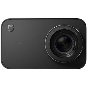 Экшн-камера Xiaomi MiJia 4K Small Action Camera (ZRM4035GL)