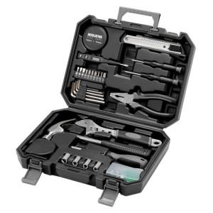 Унивесральный набор инструментов Xiaomi JIUXUN Tools Toolbox 60-in-1 (3020300)