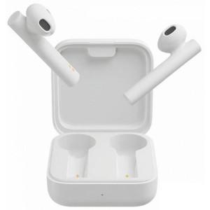 Наушники TWS Xiaomi Mi Air 2 SE Basic White (TWSEJ08WM) Global